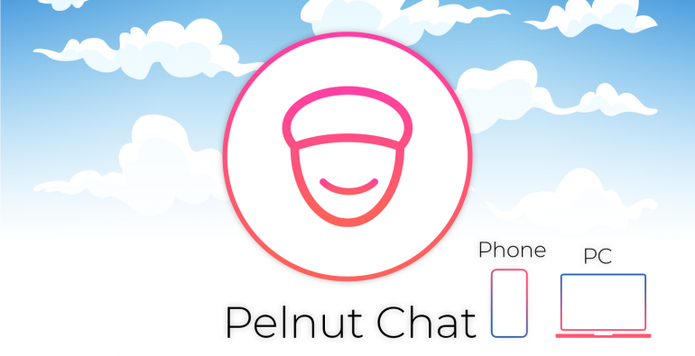 Pelnut Live Chat 24-7