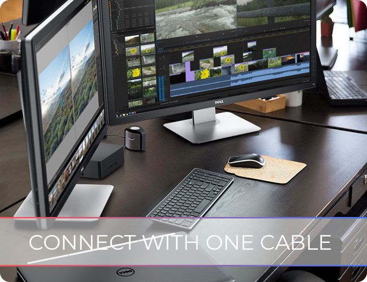 TB16_One_Cable_Solution_Pelnut