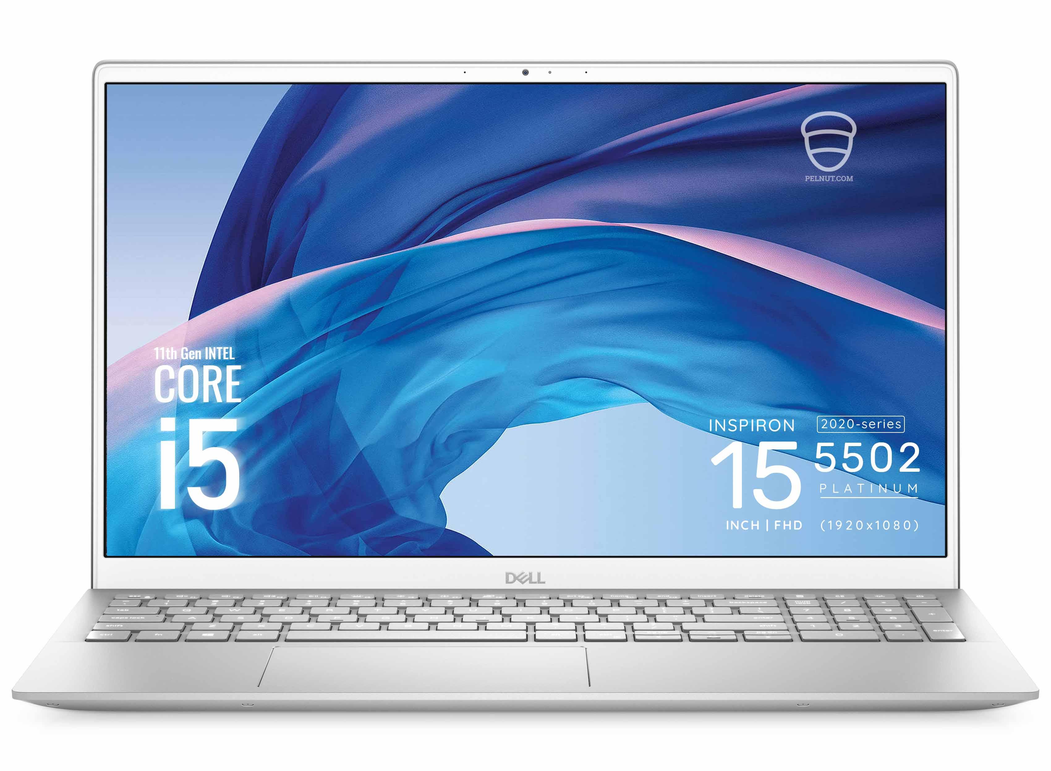 Dell Inspiron 115 115 115 115.115 FHD 115 x 115 Intel Core i15 11315G15 15GB  Ram 215115GB SSD Win15
