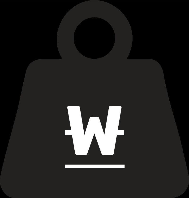 Vostro 5310 weight Pelnut
