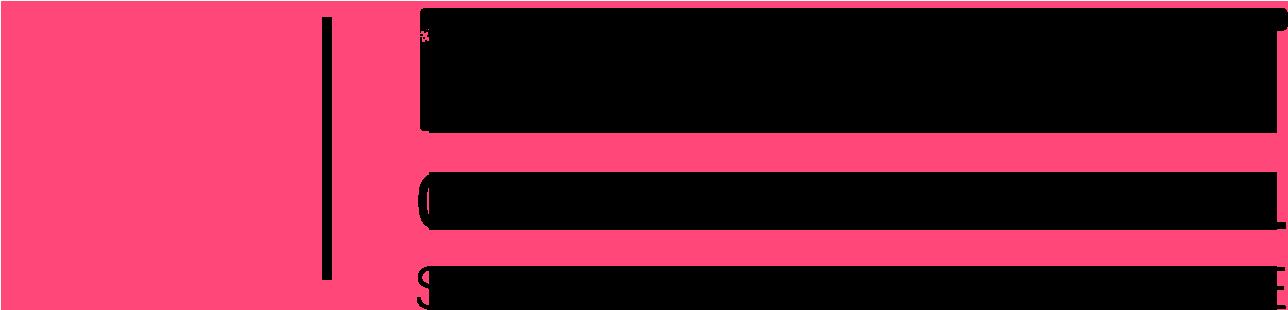 PELNUT